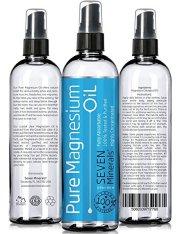 mag-oil