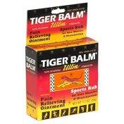 tiger-balm